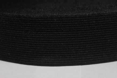 Эластичная лента, резинка 0.6,2,3,4,5,6 см. Козачок-ТМ