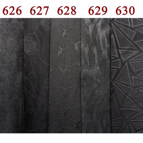 Лосины утепленные Stunning 626 - 630