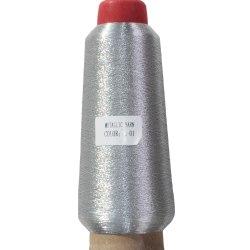 Нитки для машинной вышивки, Метализированные Козачок-ТМ