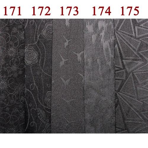Лосины утепленные Stunning 171 - 175
