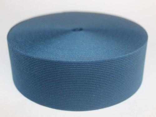 Цветная эластичная лента, резинка 5 см. Козачок-ТМ