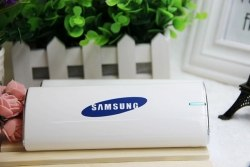 Power Bank Samsung 20000 mAh +2 USB
