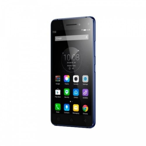 Смартфон Lenovo VIBE S1 а40 Dark blue Lenovo