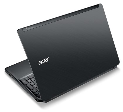 Ноутбук Acer Travel Mate P455-M-5406 (NX.V8MAA.006) Acer