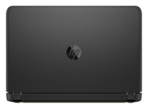 Ноутбук HP Gaming 15-ak010nr FullHD Win10 НР