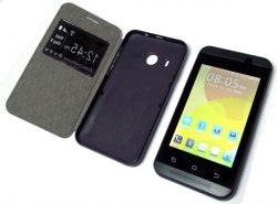 HTC M8(M-Horse) ANDROID