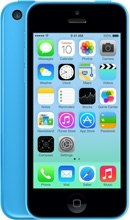 IPhone 5C 8gb (Blue)