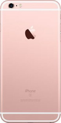 IPhone 6s Plus 128Gb Rose Gold apple