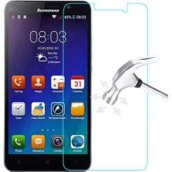 Защитное стекло Tempered Glass Lenovo A5800 / A616 Lenovo