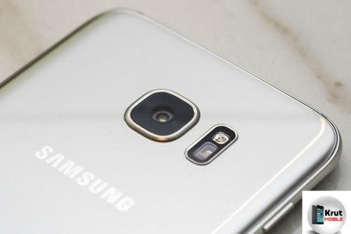 Копия Samsung Galaxy S7 Edge White 32Gb Samsung