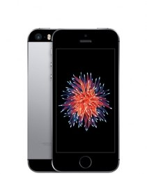Копия iPhone SE Black 16Gb apple
