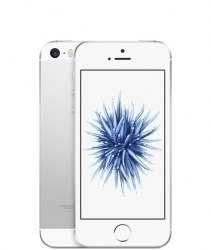 Копия iPhone SE Silver 16Gb apple