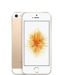 Копия iPhone SE Gold 16Gb apple