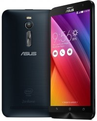 Asus Zenfone 2 (ZE551ML) Black 2/16Gb Asus