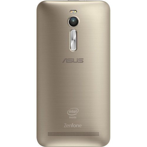 Asus Zenfone 2 (ZE551ML)Gold 2/16Gb Asus