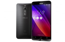 Asus Zenfone 2 (ZE551ML)Black 4/32Gb Asus