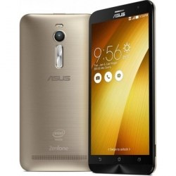 Asus Zenfone 2 (ZE551ML)Gold 4/32Gb Asus