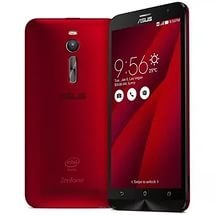 Asus Zenfone 2 (ZE551ML)Red 4/32Gb Asus