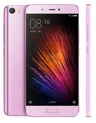 Xiaomi Mi5 3/32 Gb Purple Xiaomi