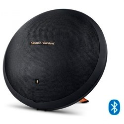 Акустика Harman Kardon Onyx Studio 2 Black