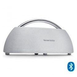 Акустика Harman Kardon GO+PLAY Mini (White)