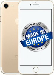 Копия iPhone 7 64Gb Gold (8-ядер) Poland apple