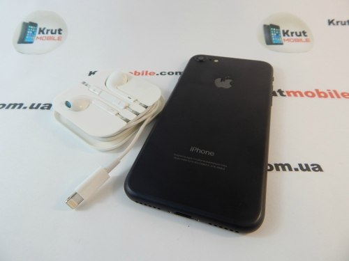 Копия iPhone 8 Black apple