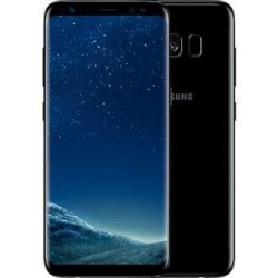 Копия Samsung Galaxy S8 Plus 64Gb Samsung