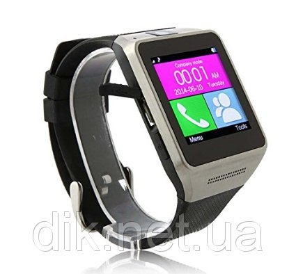 Смарт-часы Smart Watch GV-08