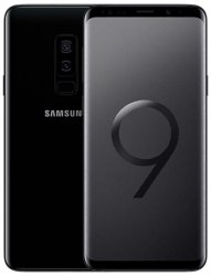 Копия Samsung Galaxy S9 Plus 32Gb Samsung