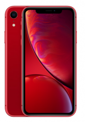 Копия iPhone Xr 64Gb Poland (8-ядер) apple