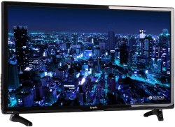 "LED-Телевизор JPE 22"" Full HD"
