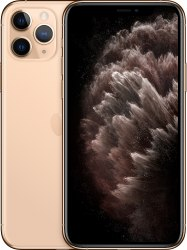 Копия iphone 11 Pro 64Gb