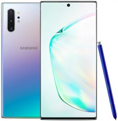Копия Samsung Note 10 Plus 128Gb