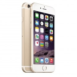 Копия iPhone 6 Java 8Gb Gold apple