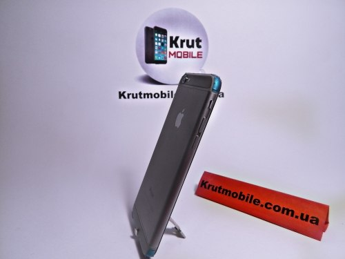 Копия iPhone 6 PRO 32Gb Space Gray apple
