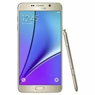 "Samsung Galaxy Note 5 5"" 1Гб/2Гб 5 Мп"