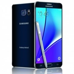 Samsung Galaxy Note 5 Android 4.4 металл, 1 SIM Samsung