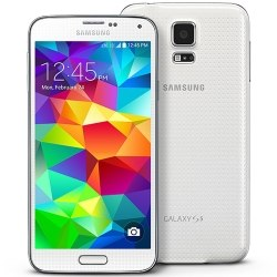 Samsung Gakaxy S5, 16 Gb, Android 4.4 KitKat