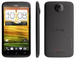 HTC ONE 2 SIM - ANDROID 4.2