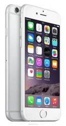Копия iPhone 6 Java 8Gb White apple