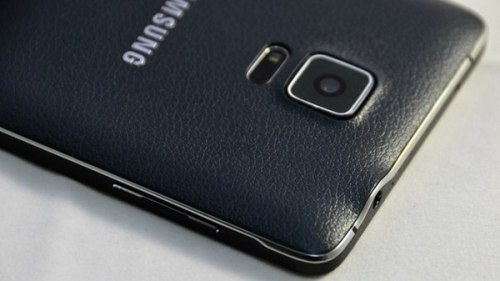 Копия Samsung Galaxy Note 4 8 ядер 16Gb Samsung