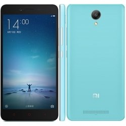 Xiaomi Redmi Note 2 Blue 16GB Xiaomi