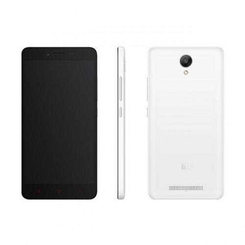 Xiaomi Redmi Note 2 White 32Gb Xiaomi