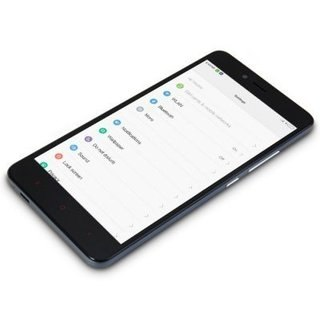 Смартфон Xiaomi Redmi 2 16Gb Black Xiaomi