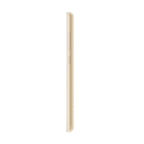 Смартфон Xiaomi Redmi 3 16GB Gold Xiaomi