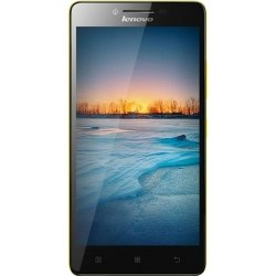 Смартфон Lenovo K3 Note K50-T5 16Gb Black Lenovo