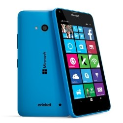 "Microsoft Lumia 640 XL DS 5.7"" Сyan Microsoft Lumia"