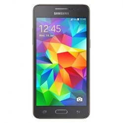 Смартфон Samsung Galaxy G531H Grand Prime Gray Samsung