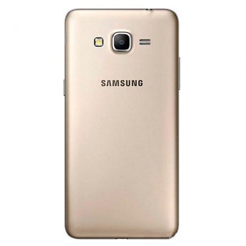 Смартфон Samsung Galaxy G531H Grand Prime Gold Samsung